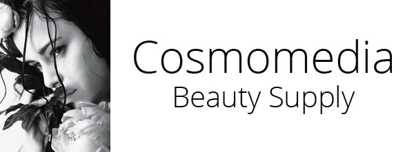 Cosmomedia Beautysupply