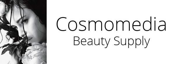 Cosmomedia Beautysupply