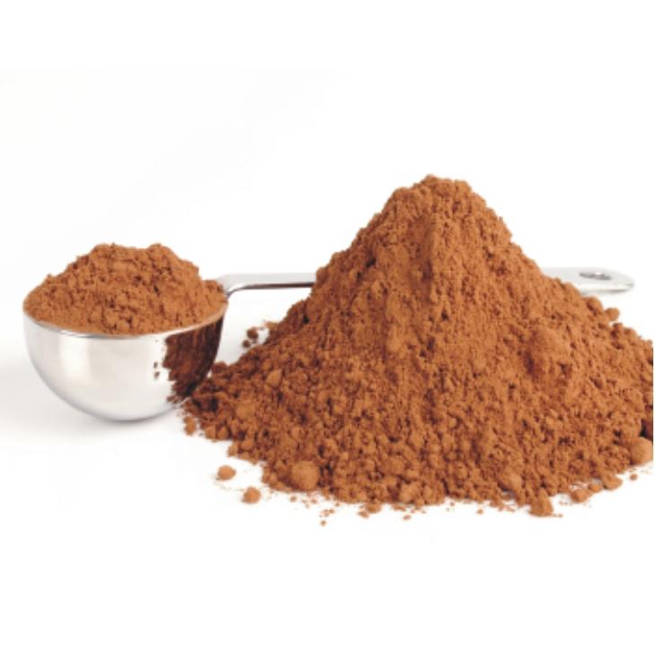 100% ren Aktiv Kakao 1,5 kg – Cosmomedia Beautysupply